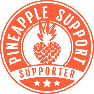 Pineapple Support